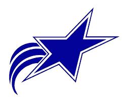 McCluer North Stars Scoring (64)