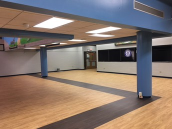 LLC Painting & Flooring