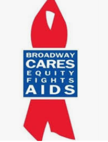 Support Tamanend Players at Broadway Cares on February 25 at CB South
