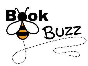Bristol Buzz Book