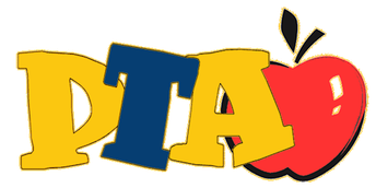 PTA Updates from President Tarr