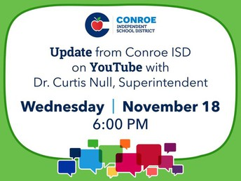 Dr. Null's Latest Update