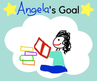 Share your Goal
