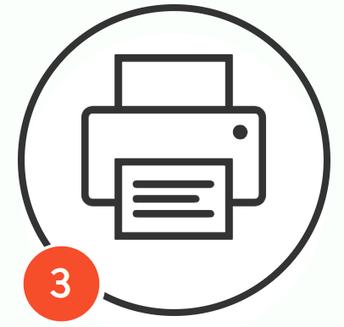 Add a Script to Print a Quiz