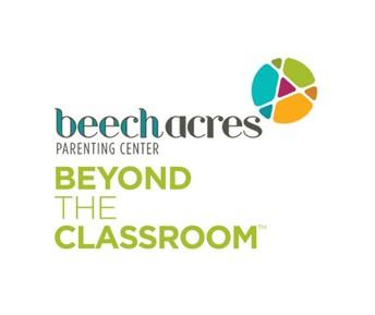 Beechacres