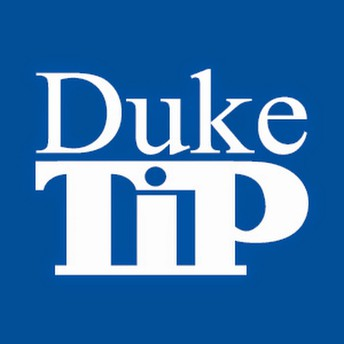 4-10 Grade Students: The Duke TIP Talent Search is happening now!