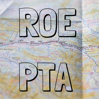 PTA Update