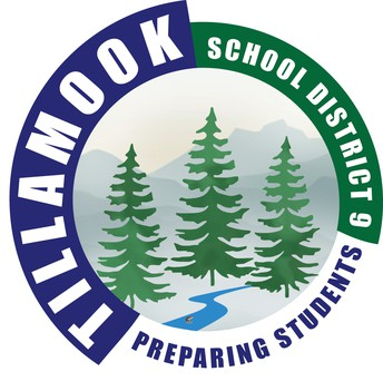 Tillamook School District