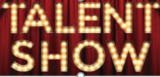 Talent Show Auditions Info