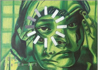 Eye on Art 2018