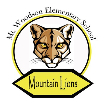 Mt. Woodson Elementary School