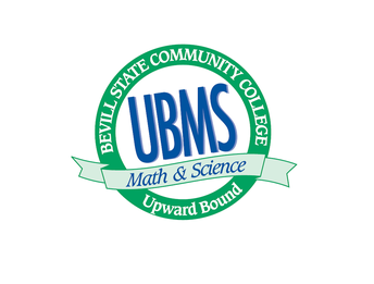 What is Upward Bound Math and Science?