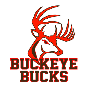 Buckeye Senior High