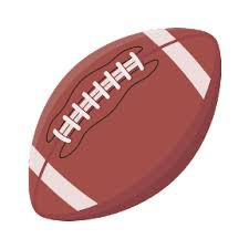 LAST FOOTBALL GAME OF THE SEASON!!!