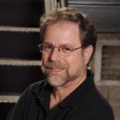 Alan Frechtman: Recording Producer and Foley Mentor