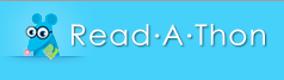 Granville Academy Read-A-Thon