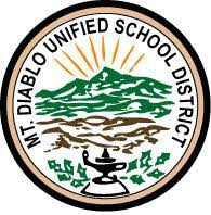 Mt. Diablo School District