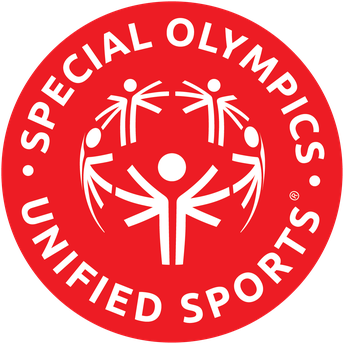 Unified PE Information