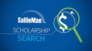 Scholarship Search by Sallie Mae