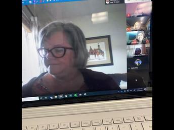 AP Teacher Meet Session