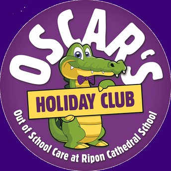 Oscar's Holiday Club Dates