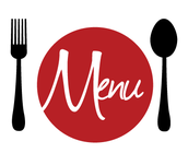February and March Menus