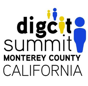 Dig Cit Institute