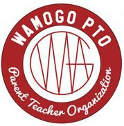 Wamogo PTO News