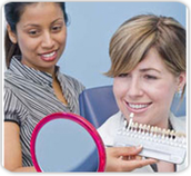 Female Dentists Greensborough