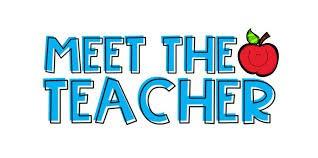 Meet the Teacher: