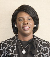 SUMTER PROMOTED TO DEAN