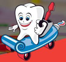 Elida Welcomes Mobile Dentist Program