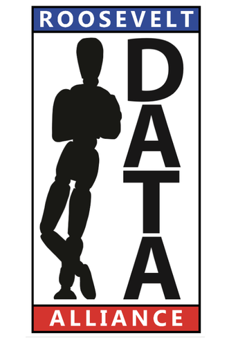 Join the DATA Alliance and support our program