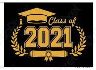 Class of 2021 Message from Profe Courey