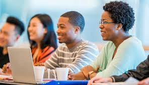Do You Want to Participate in FREE Grant Funded Classes?