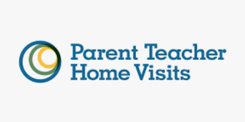This year we will be doing VIRTUAL HOME VISITS!