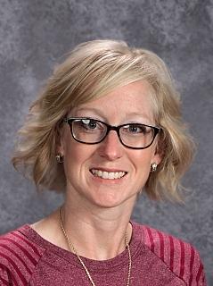 Mrs. Bernal