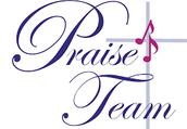 May 8th - Praise Team Rehearsal