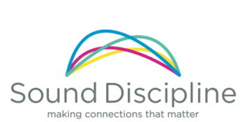 Wade King Featured in Sound Discipline's Newsletter