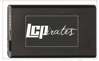 LCP Portable Battery Pack for Purchase