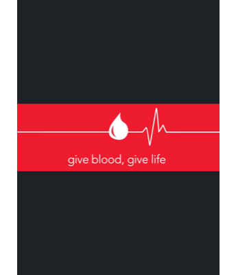 Blood Drive at West View