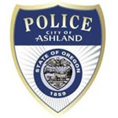 The Ashland Police Department Wants Your Input!