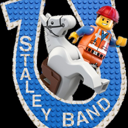 Staley Band profile pic