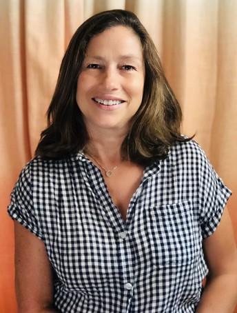 Charlene Charbonneau - Special Education