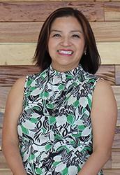Te doy la más cordial bienvenida a UPAEP Online, soy Ivonne Martínez Hernández y seré tu Tutora Virtual: