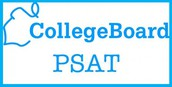 PSAT Results