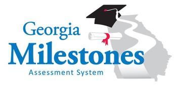 Georgia Milestone Assessment Information