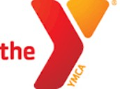 Spring is Fun at the Ashland Family YMCA
