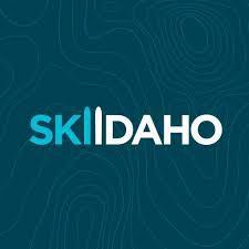 5th Grade Ski Idaho Program