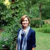 Ms. Amy Doty